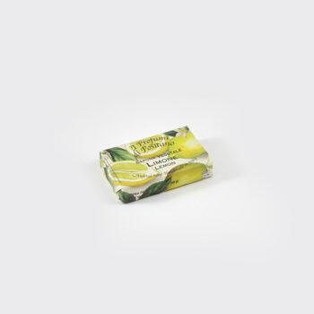 Barretta Sapone al Limone Small | Sapori e Profumi di Positano