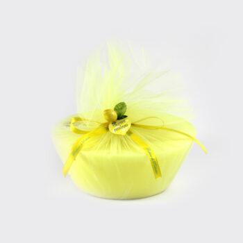 Candela al limone per esterno media | Sapori e Profumi di Positano