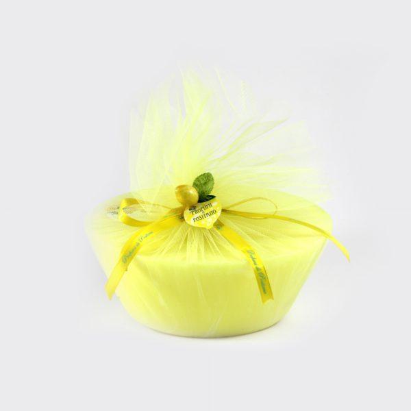 Candela al limone per esterno media   Sapori e Profumi di Positano