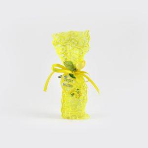 Spray per Ambiente al Limone | Sapori e Profumi di Positano