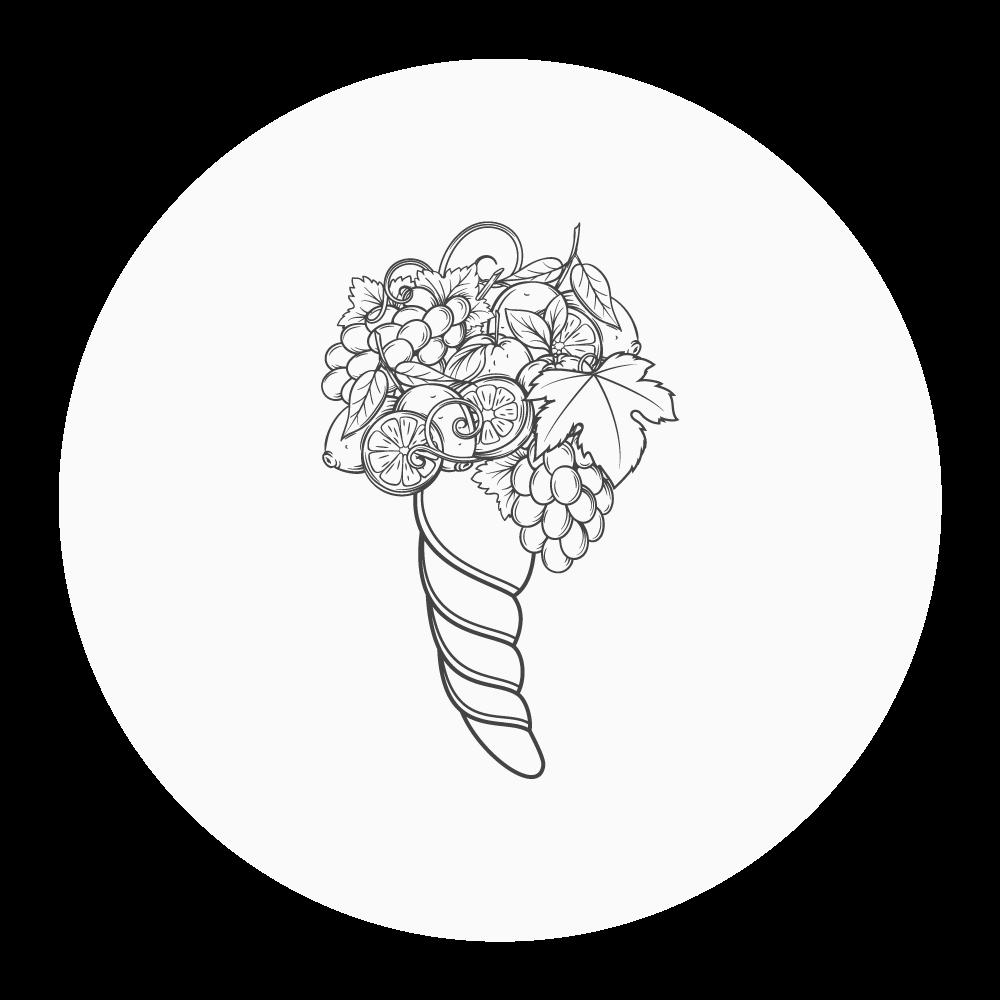 Logo Sapori e Profumi di Positano